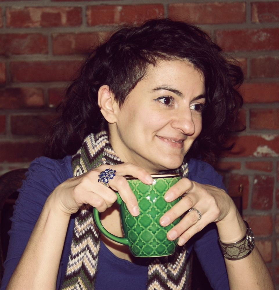 CarolyneTopdjian.jpg