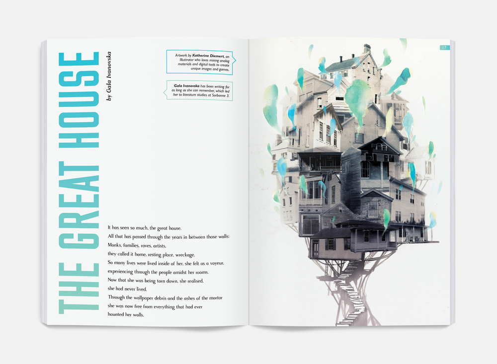 iss6-greathouse-spread.jpg