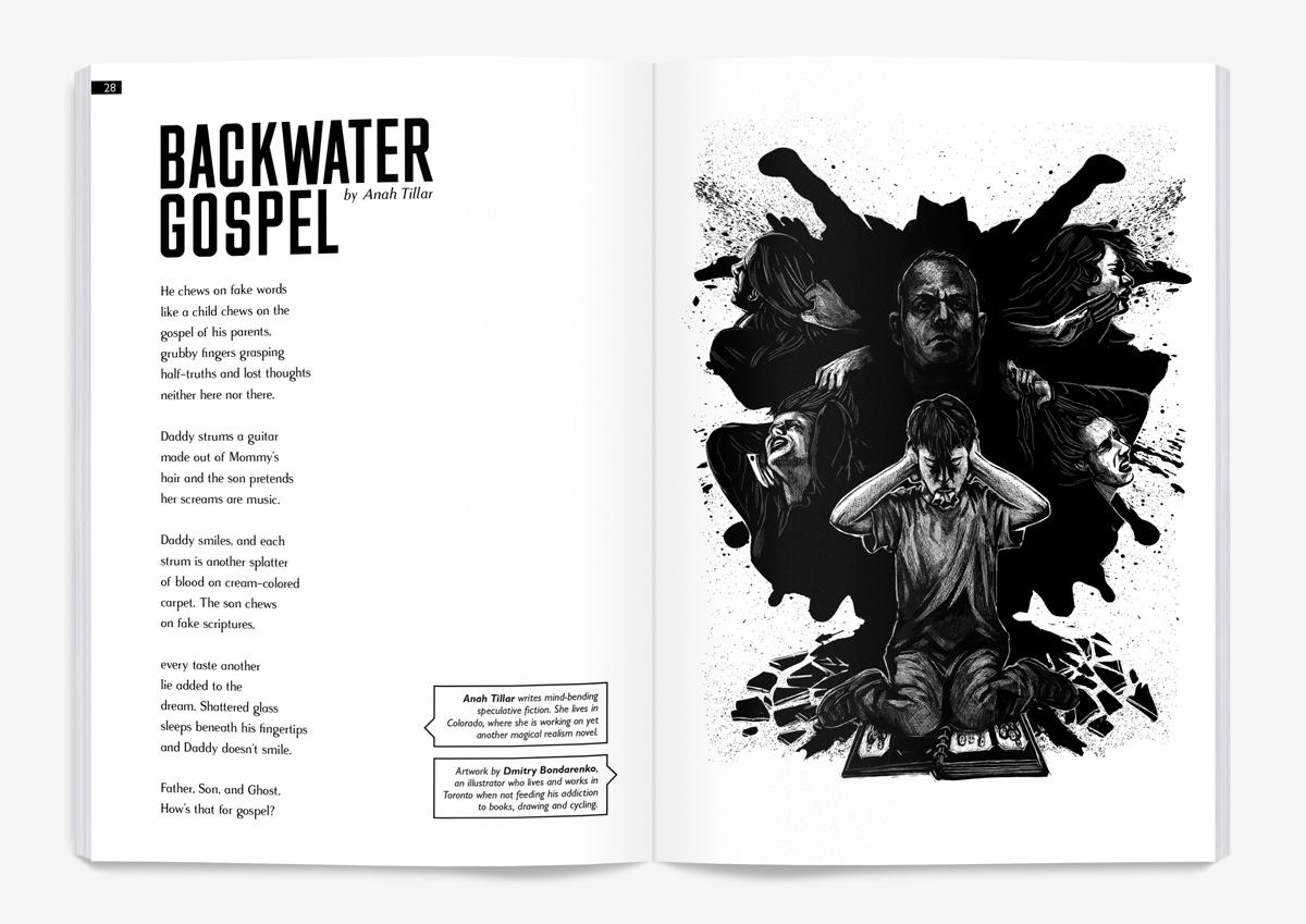 backwater-spread.jpg