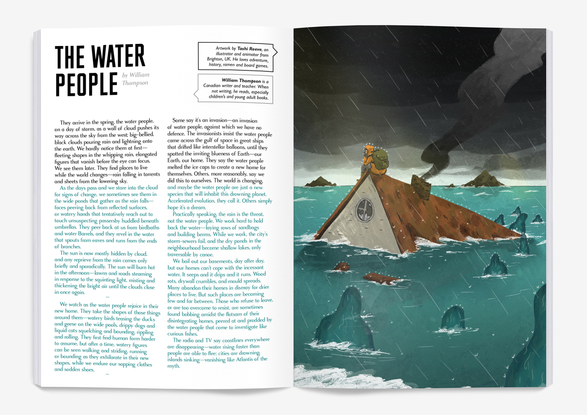 waterpeople-spread.jpg