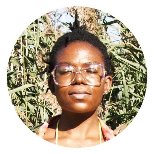 Jane Akweley Odartey Profile.jpg