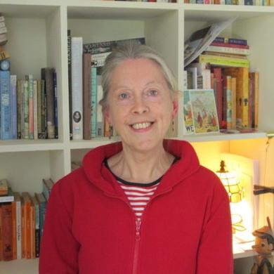 Linda Tyler.JPG