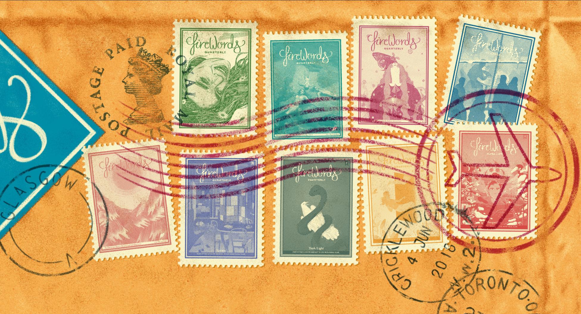 stamp-details.jpg