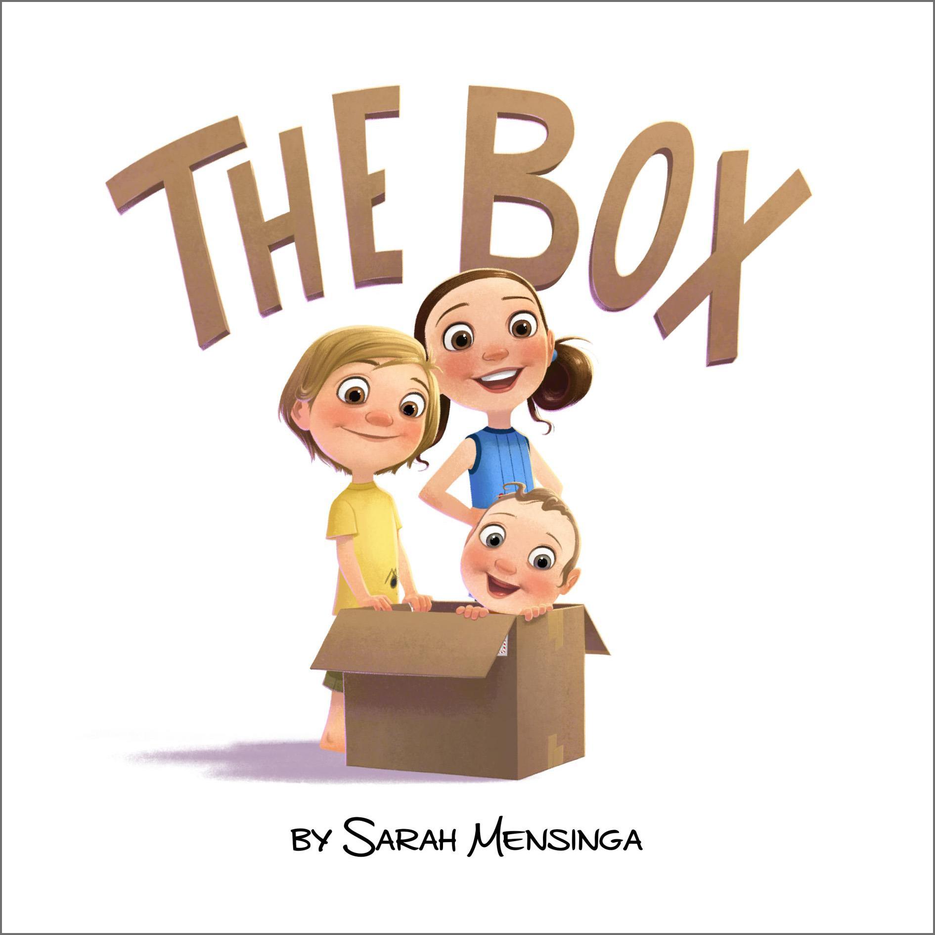TheBox_Cover_Square_GrayBorder.jpg