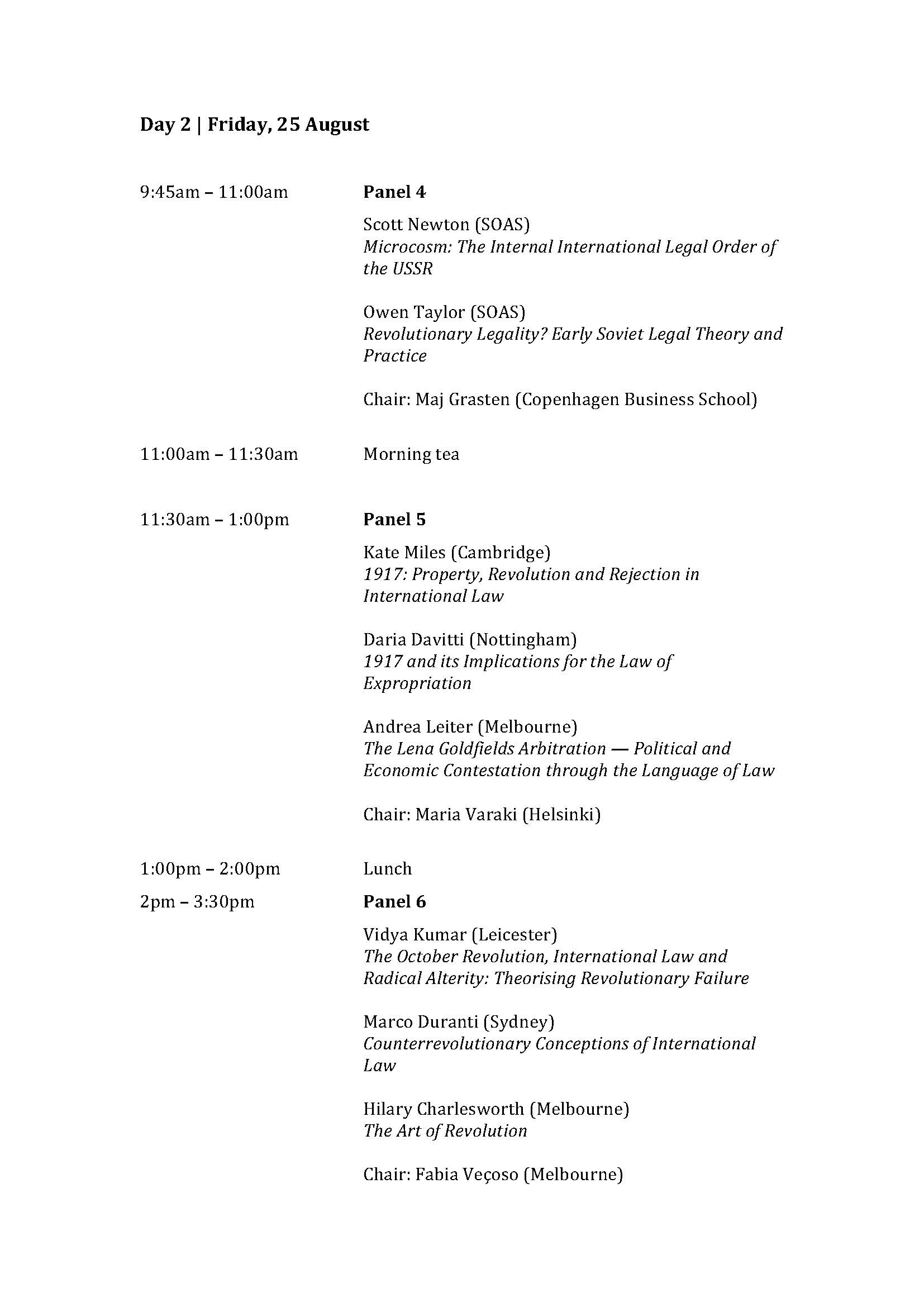 Revolutions conference - final final programme_Page_3.jpg