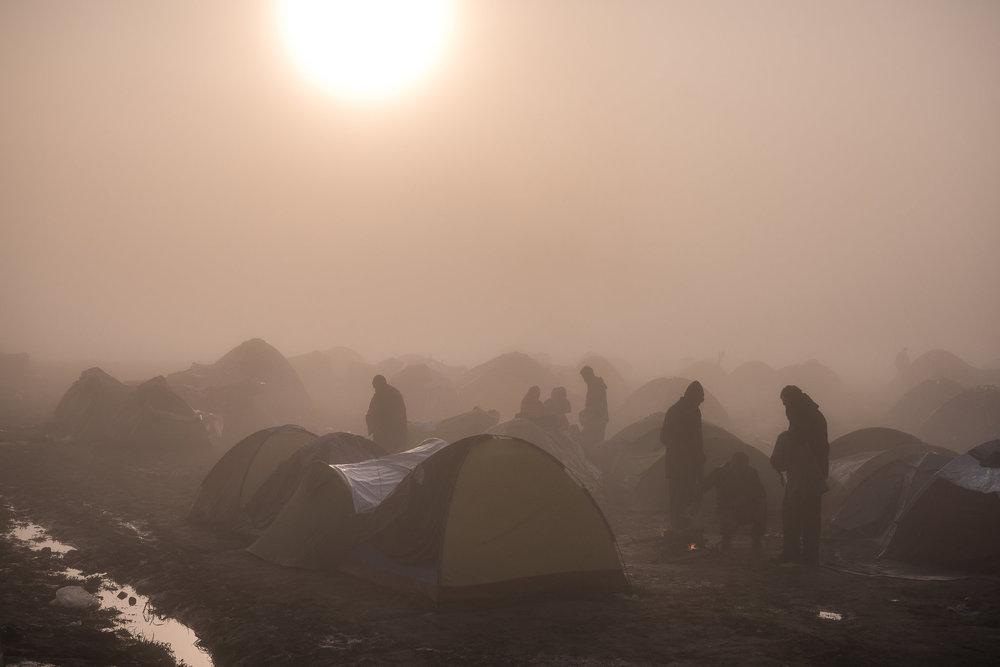 7+camp.jpg