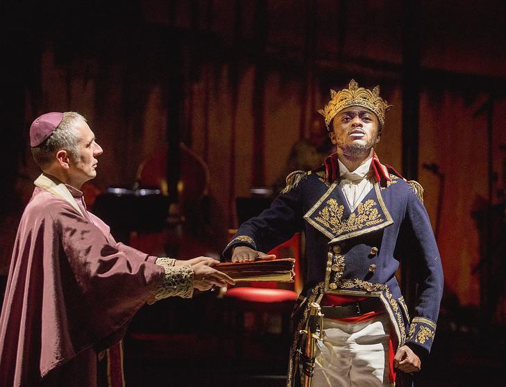 Christophe Coronation.jpg