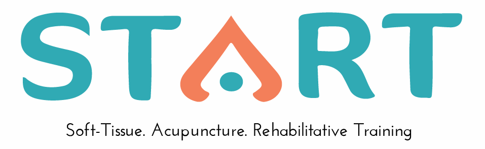 Soft - Tissue,  Acupuncture,  Rehabilitative Training