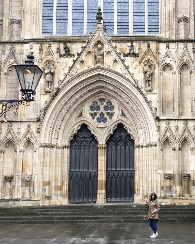 York Minster Joce.JPG