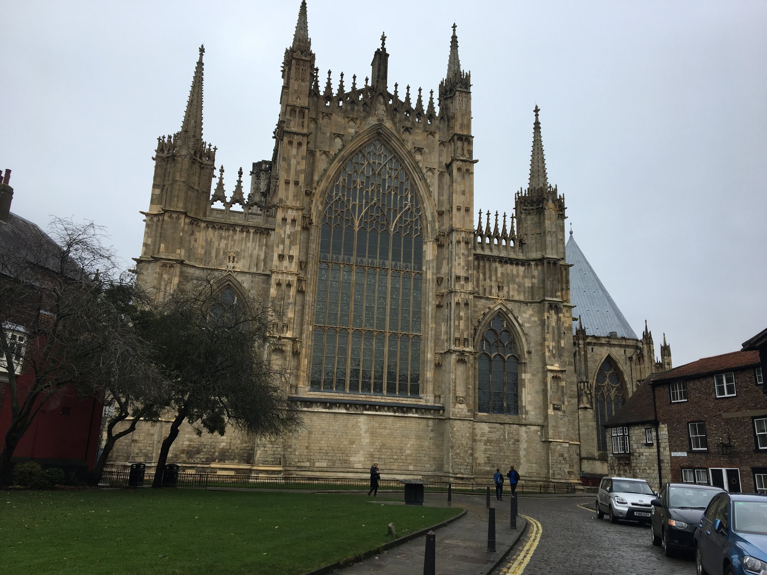 York Minster Back.JPG