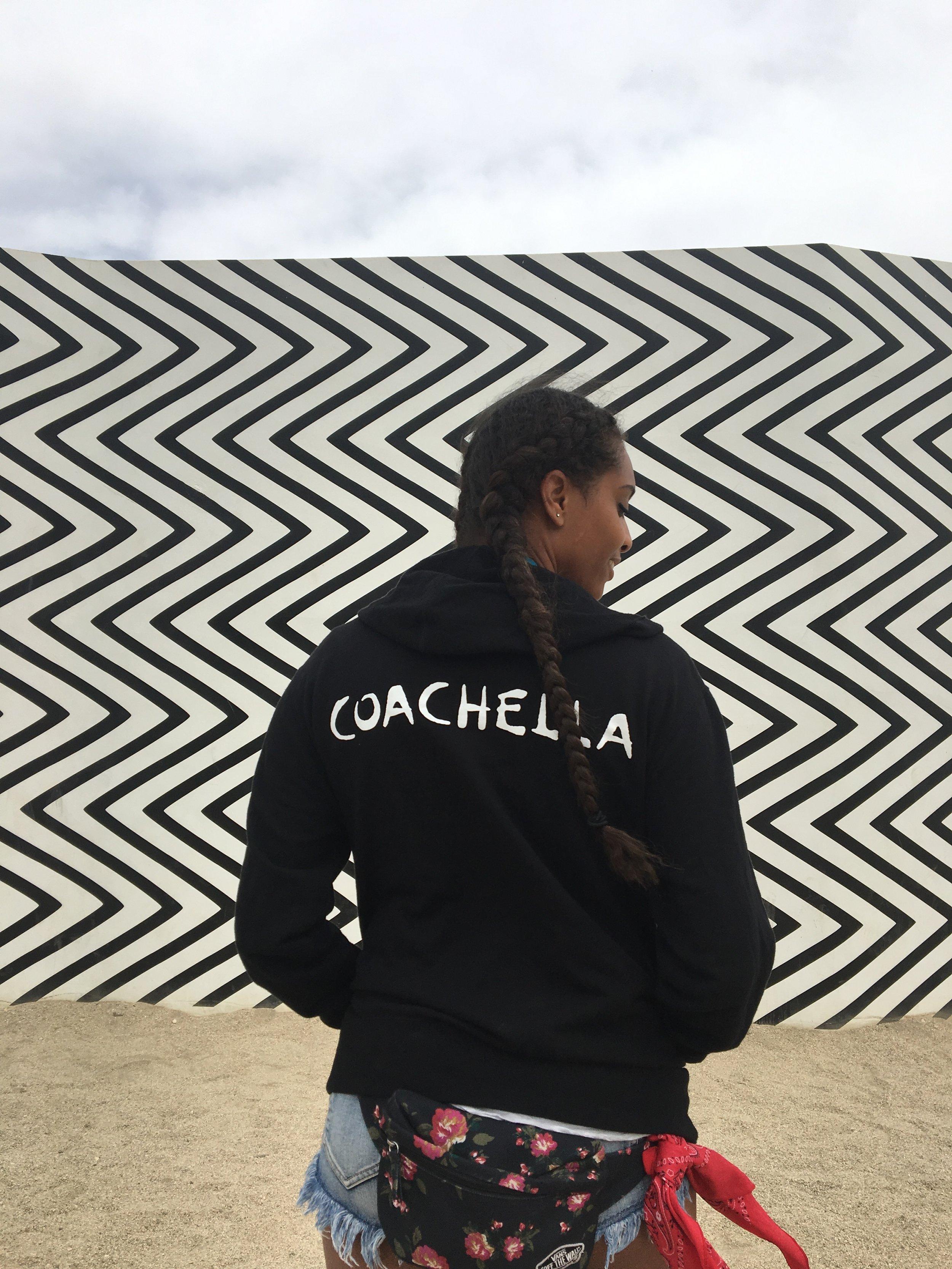 Jobs by Joce Coachella
