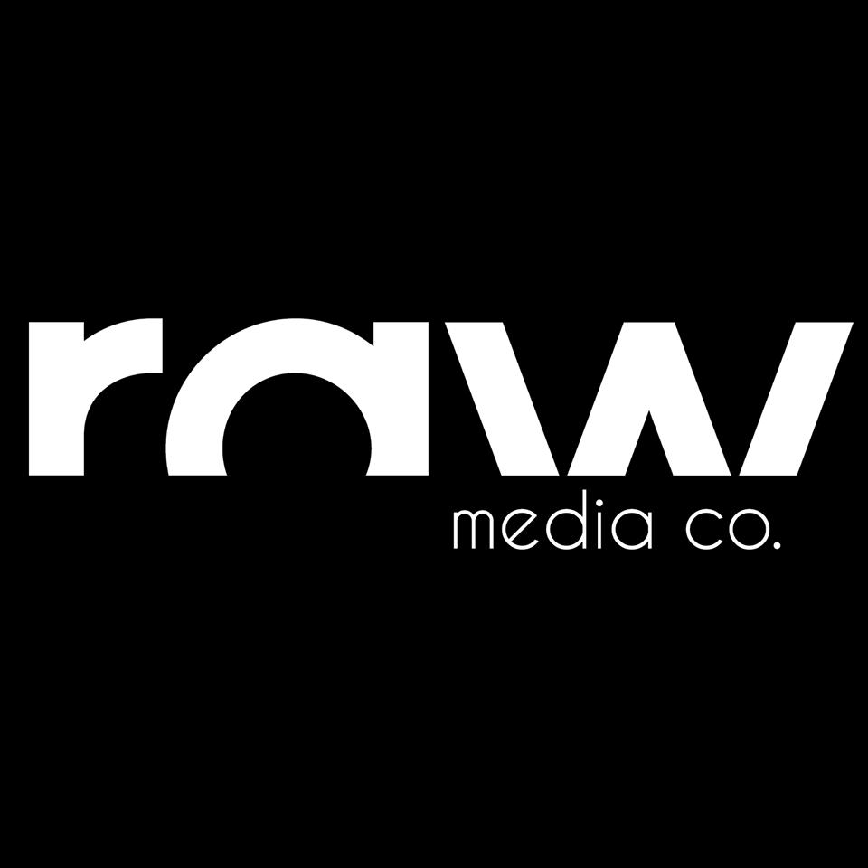 RawMedia Co.png