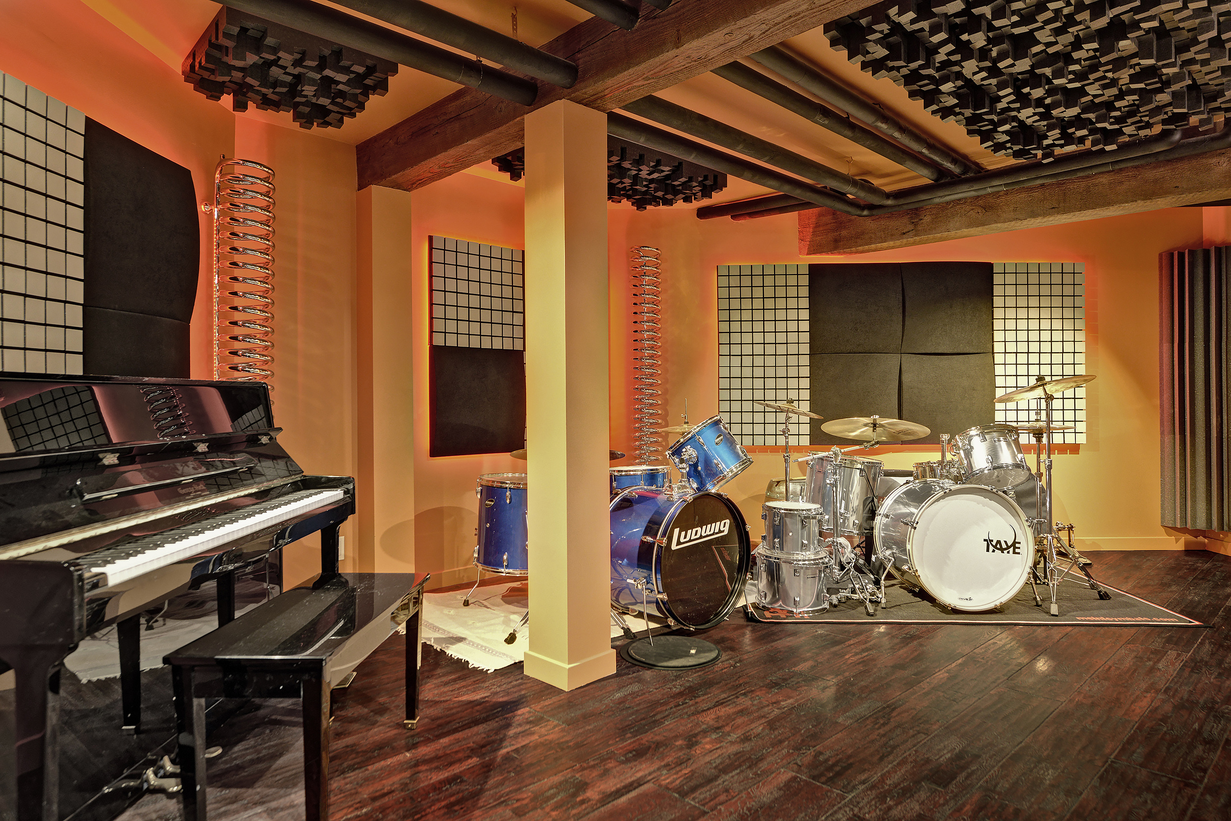 basement 7.jpg