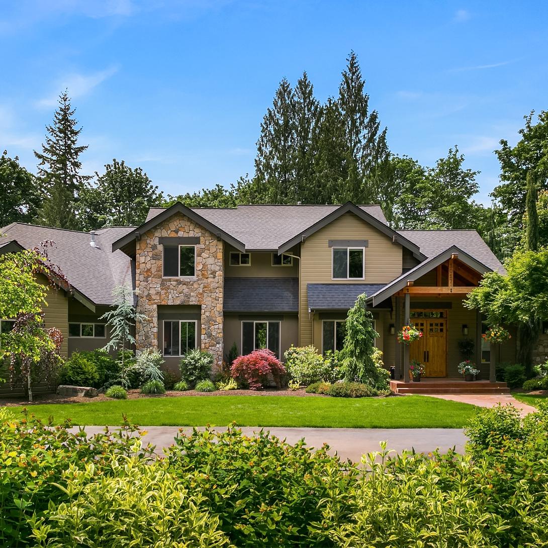 Treemont - $2,210,000