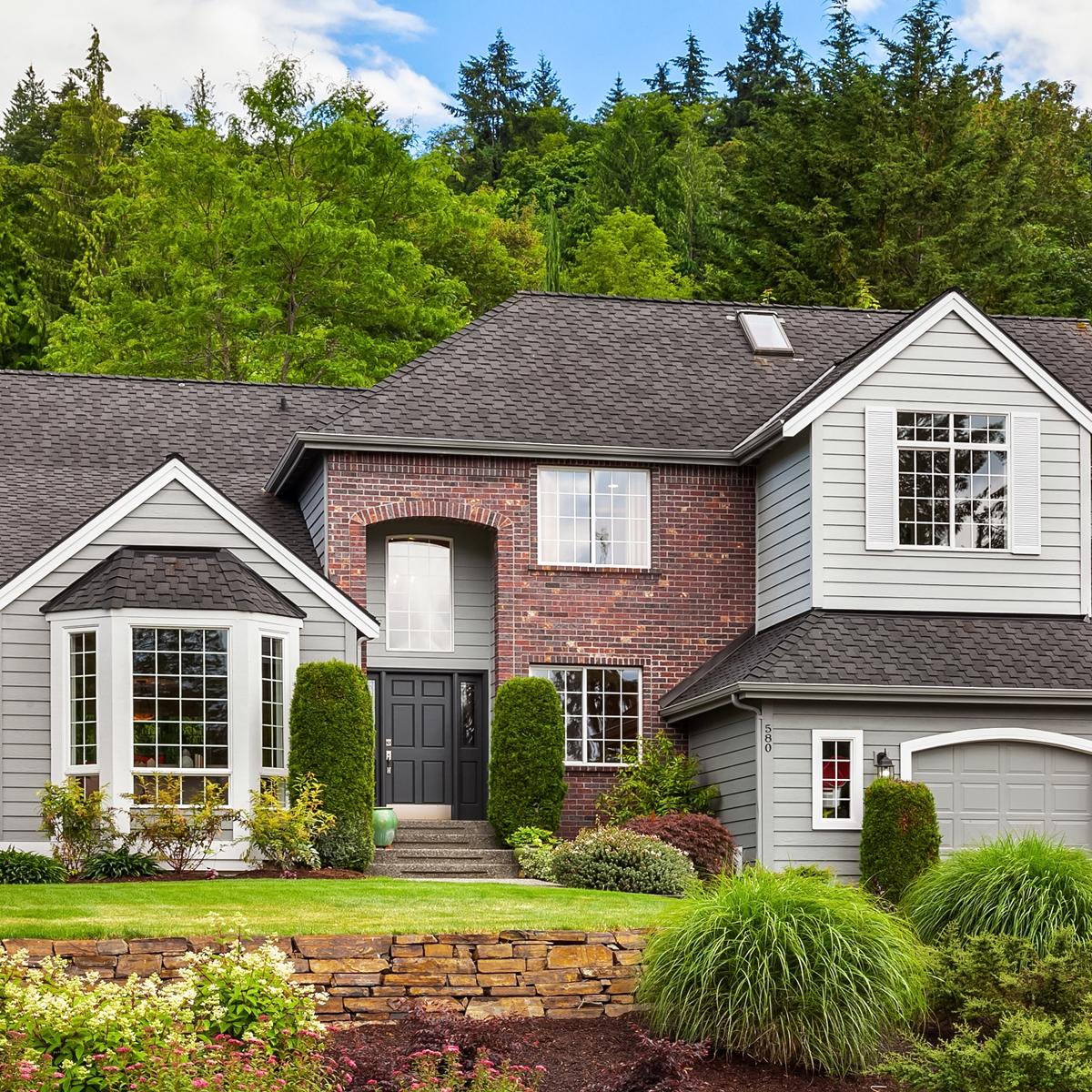 Lancaster Ridge - $1,195,000
