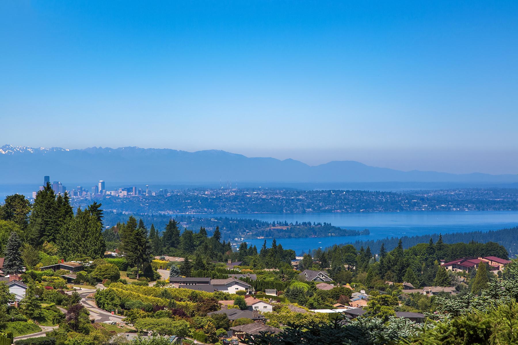 Lakemont - $1,301,000
