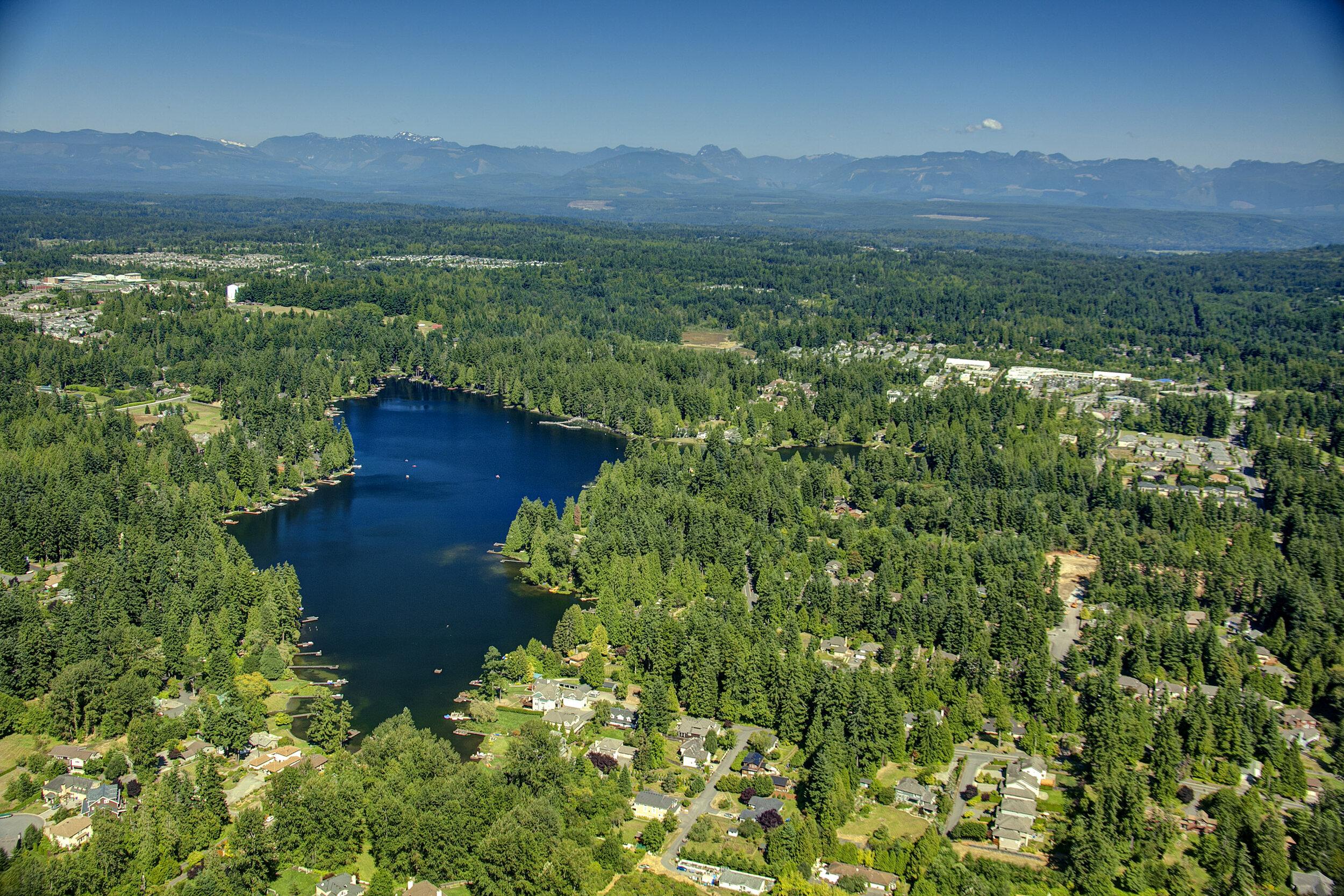 Pine Lake05.jpg