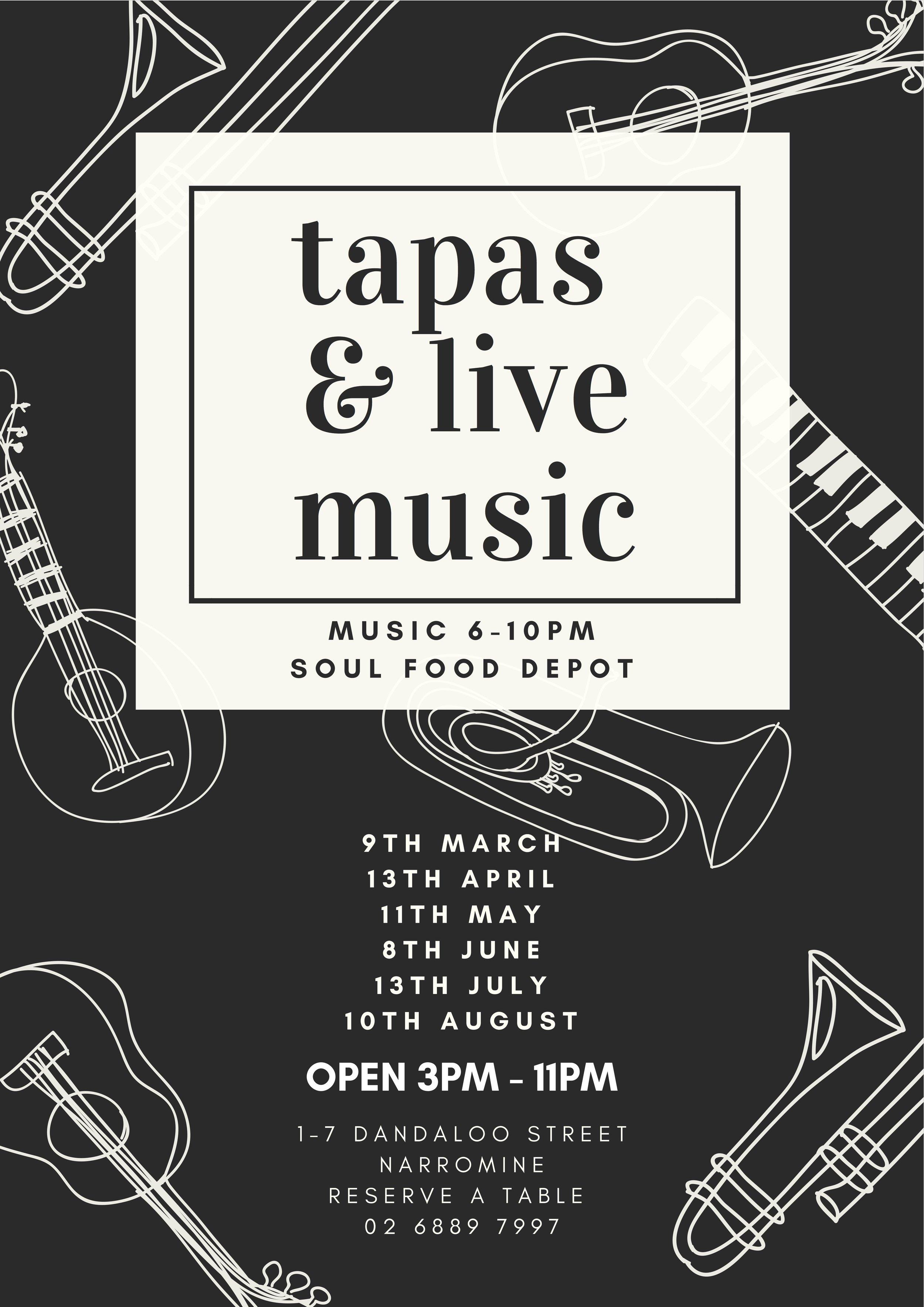 Live Music & Tapas Ad-2.jpg