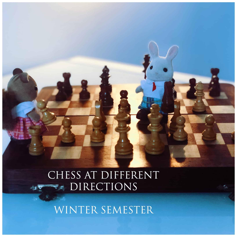 Chess for Kids Winter Semester.JPG