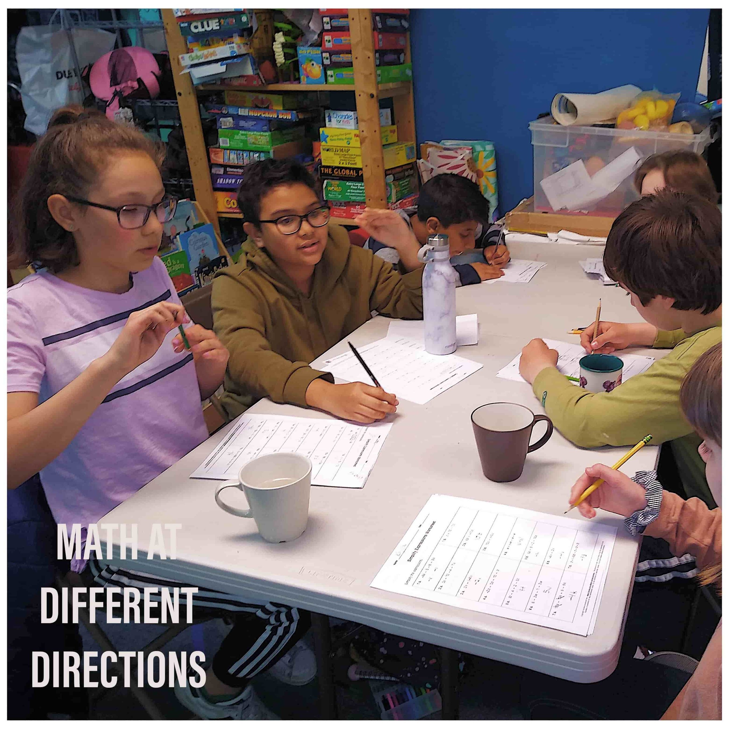Homeschooling Math Classes at Different Directions NYC 02-1.jpeg