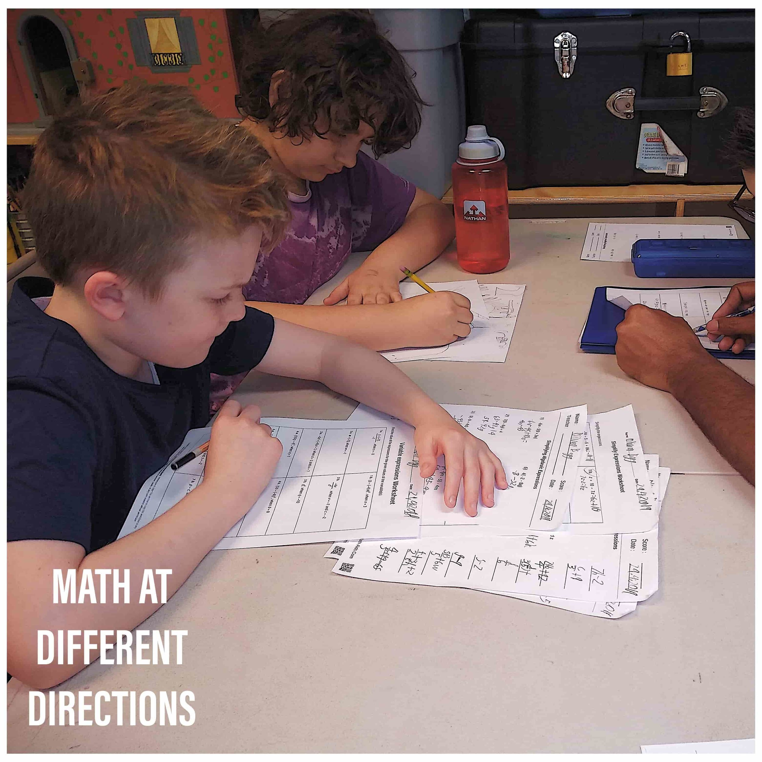Homeschooling Math Classes at Different Directions NYC 04.jpeg