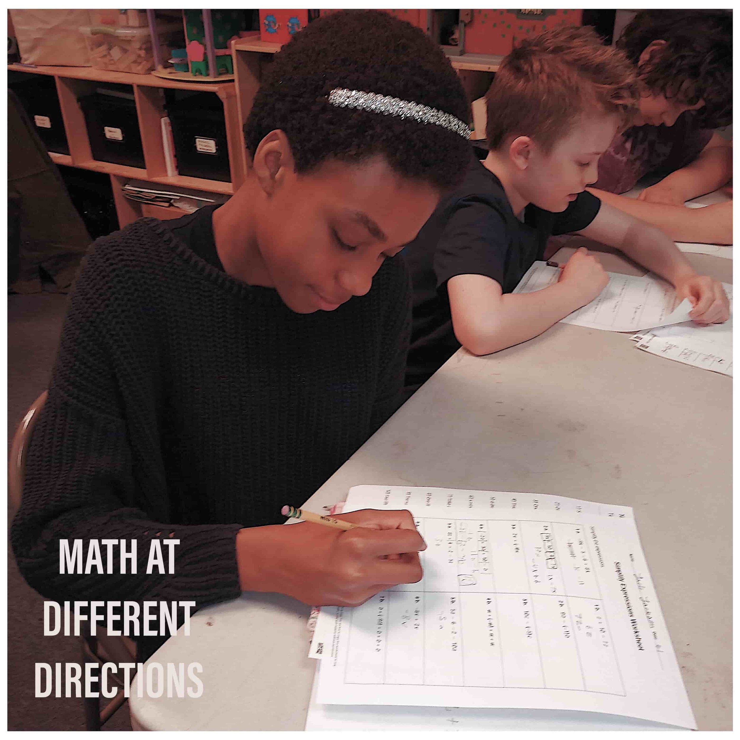 Homeschooling Math Classes at Different Directions NYC 05.jpeg