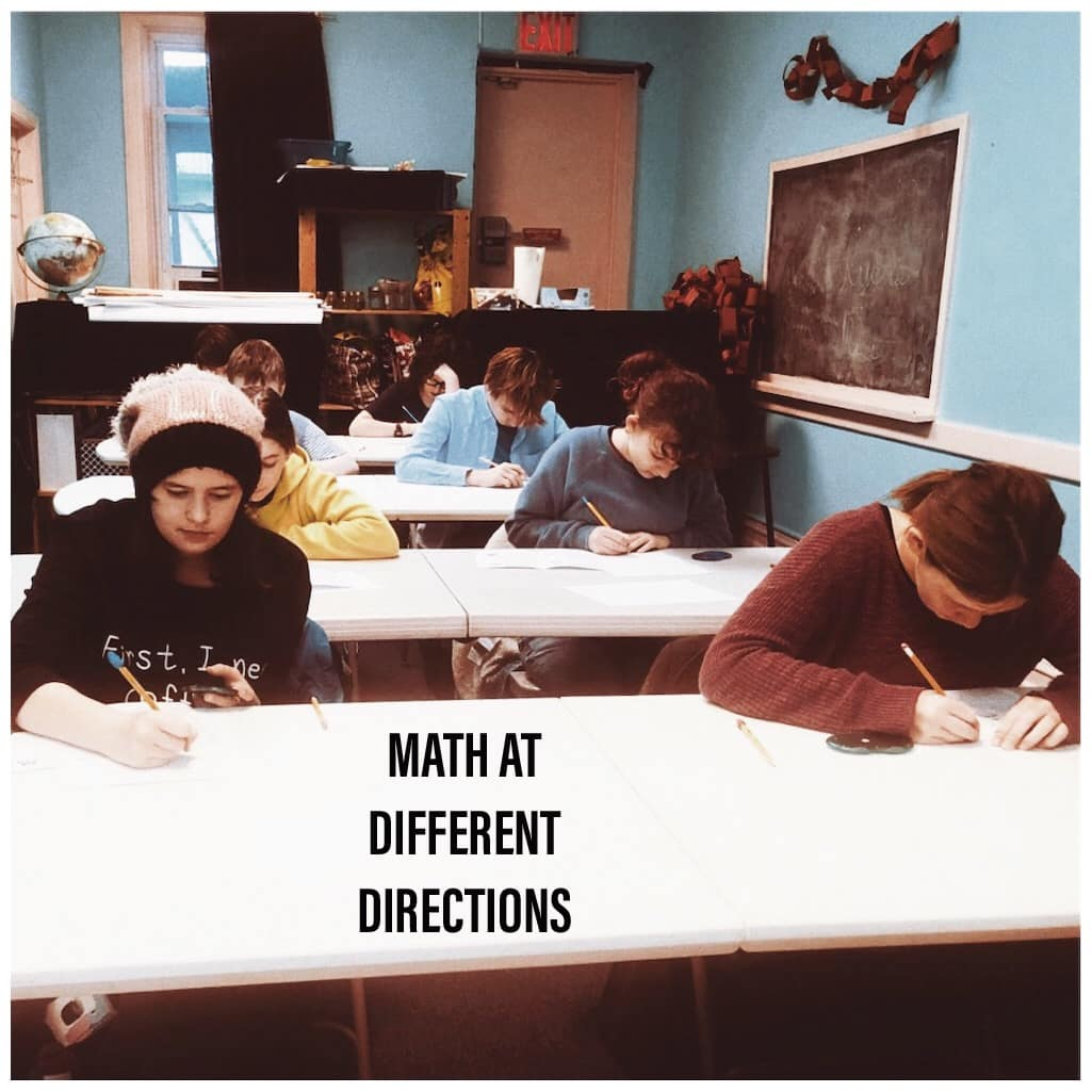 Homeschooling Math Classes at Different Directions NYC 03.jpeg