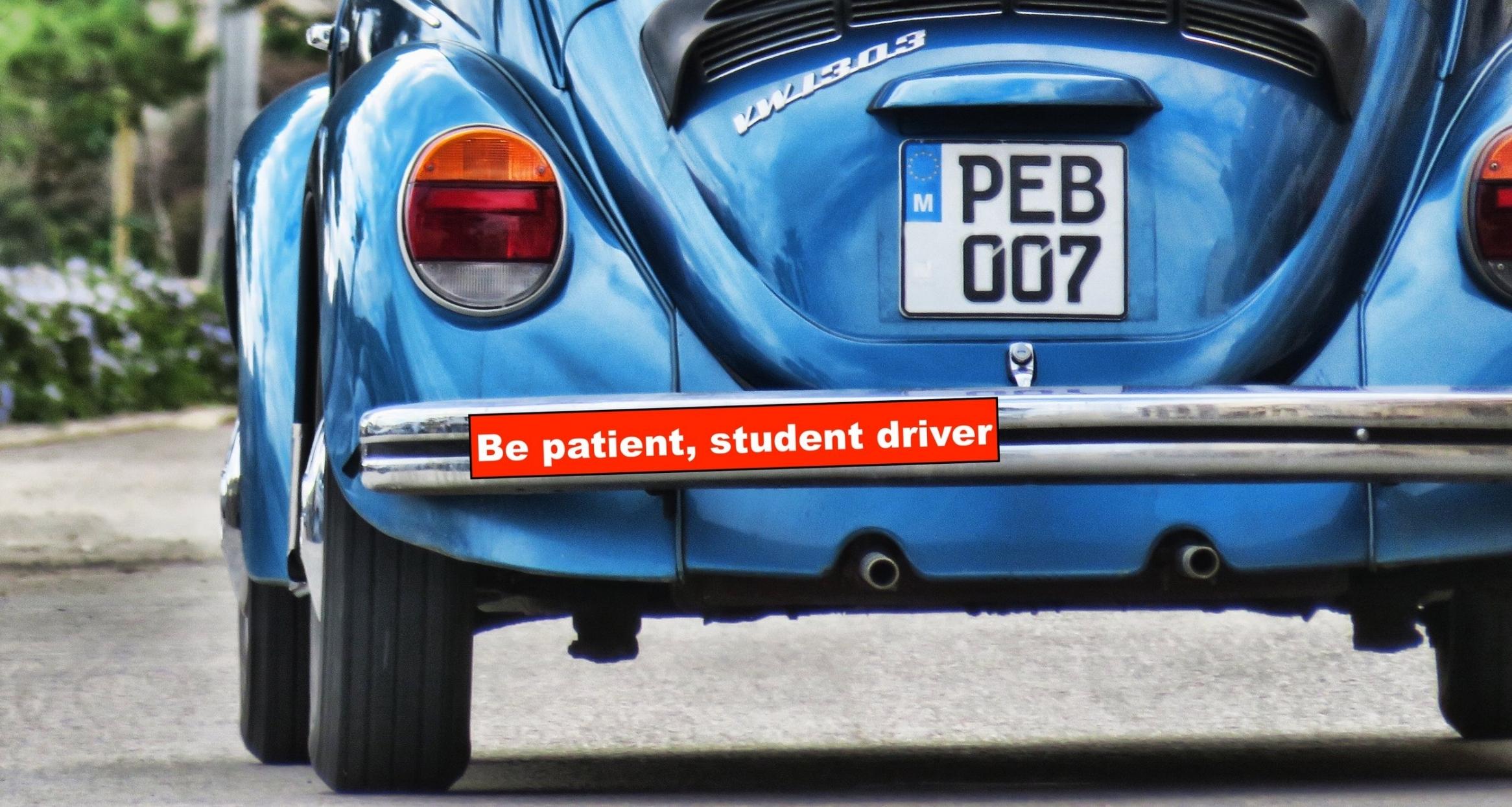 student driver.jpeg