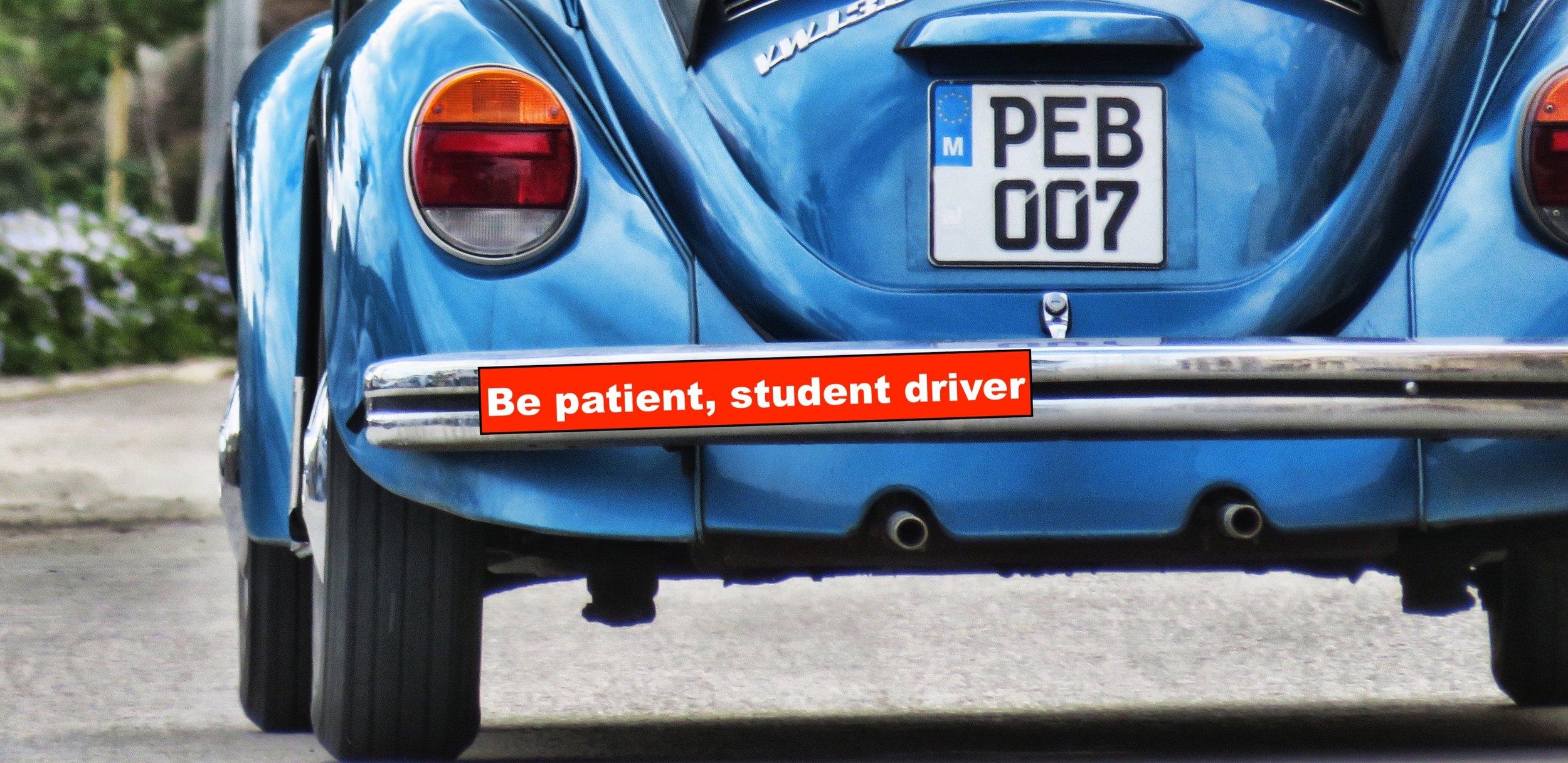 thin student driver.jpeg