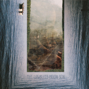 MOON SON  [Available NOW via   Randm Records  ]