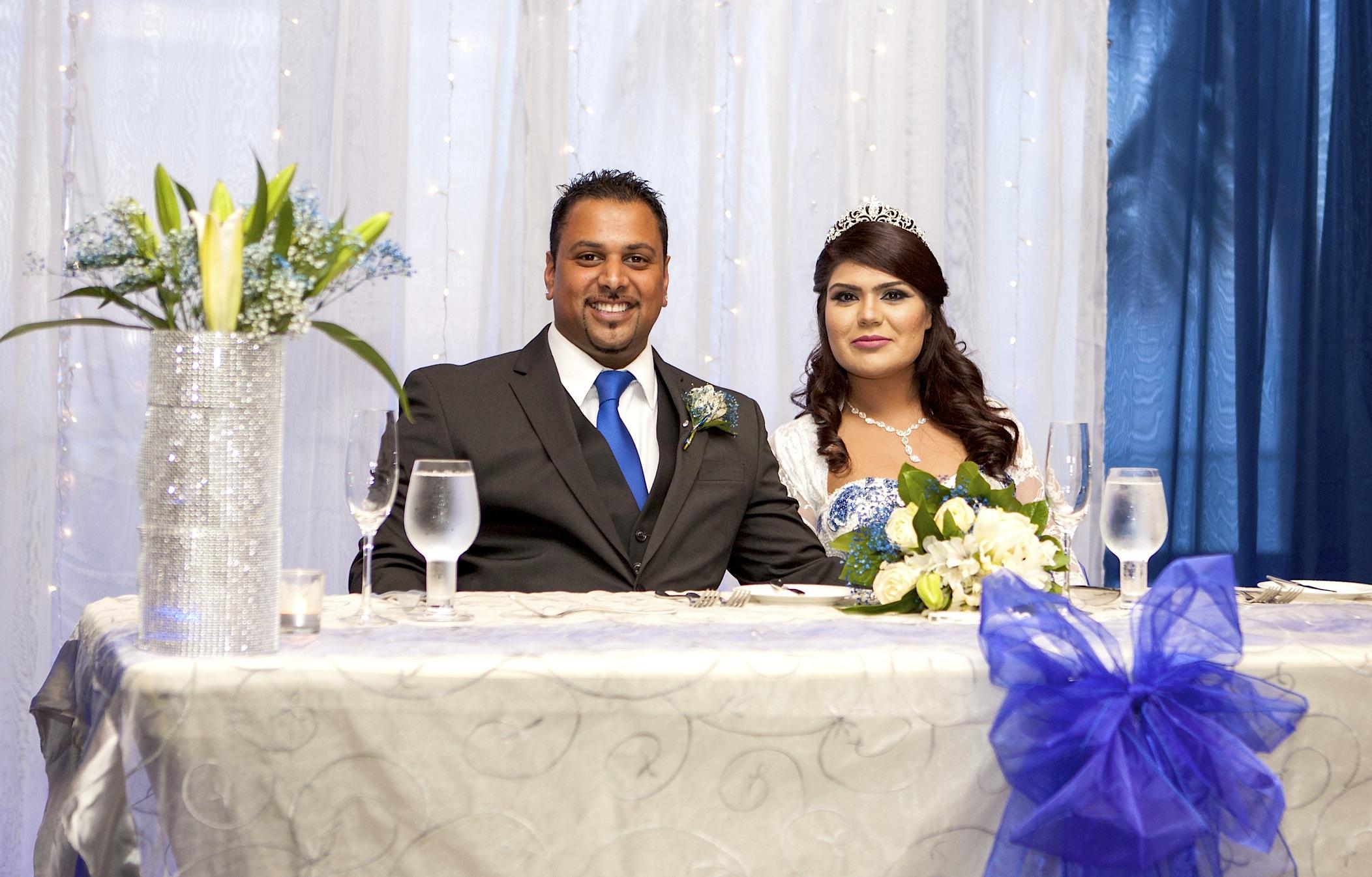 H & S wedding 2-41.jpg