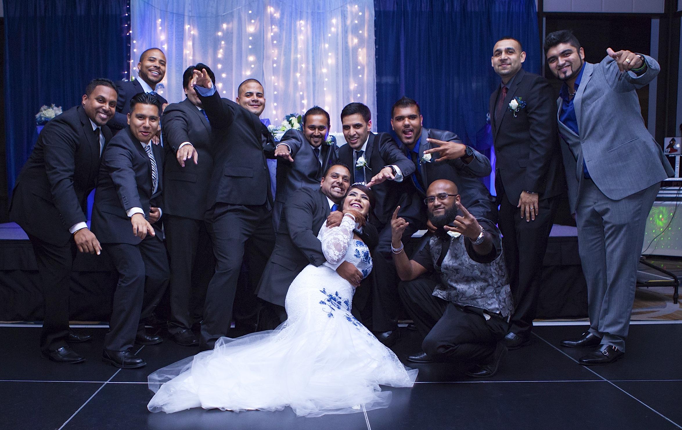 H & S wedding 2-122.jpg