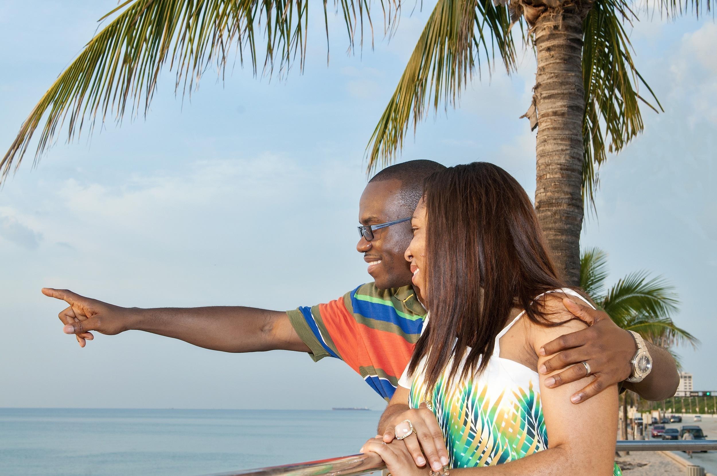 Nigerian+Couple.jpg