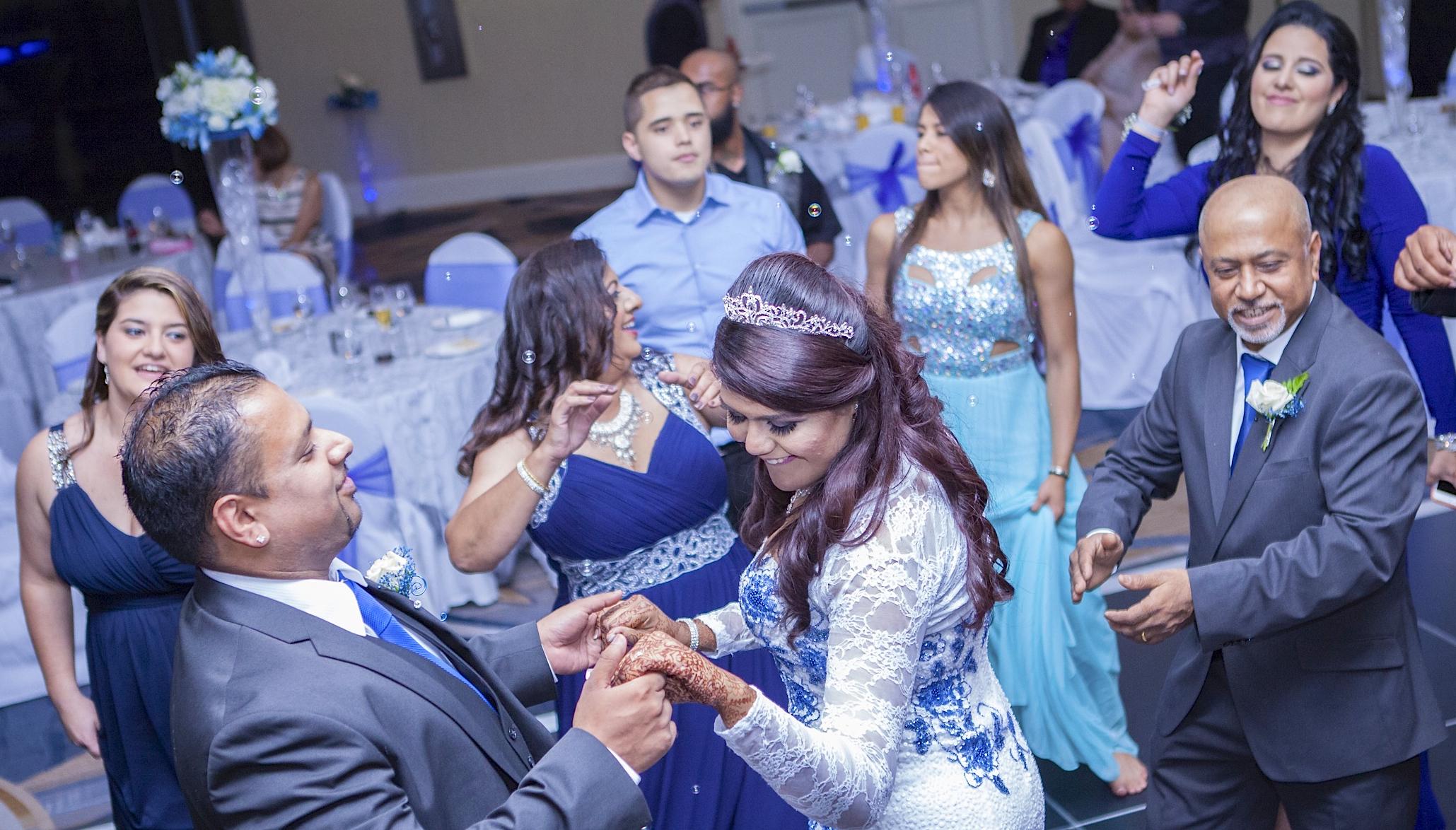 H+&+S+wedding+2-105.jpg