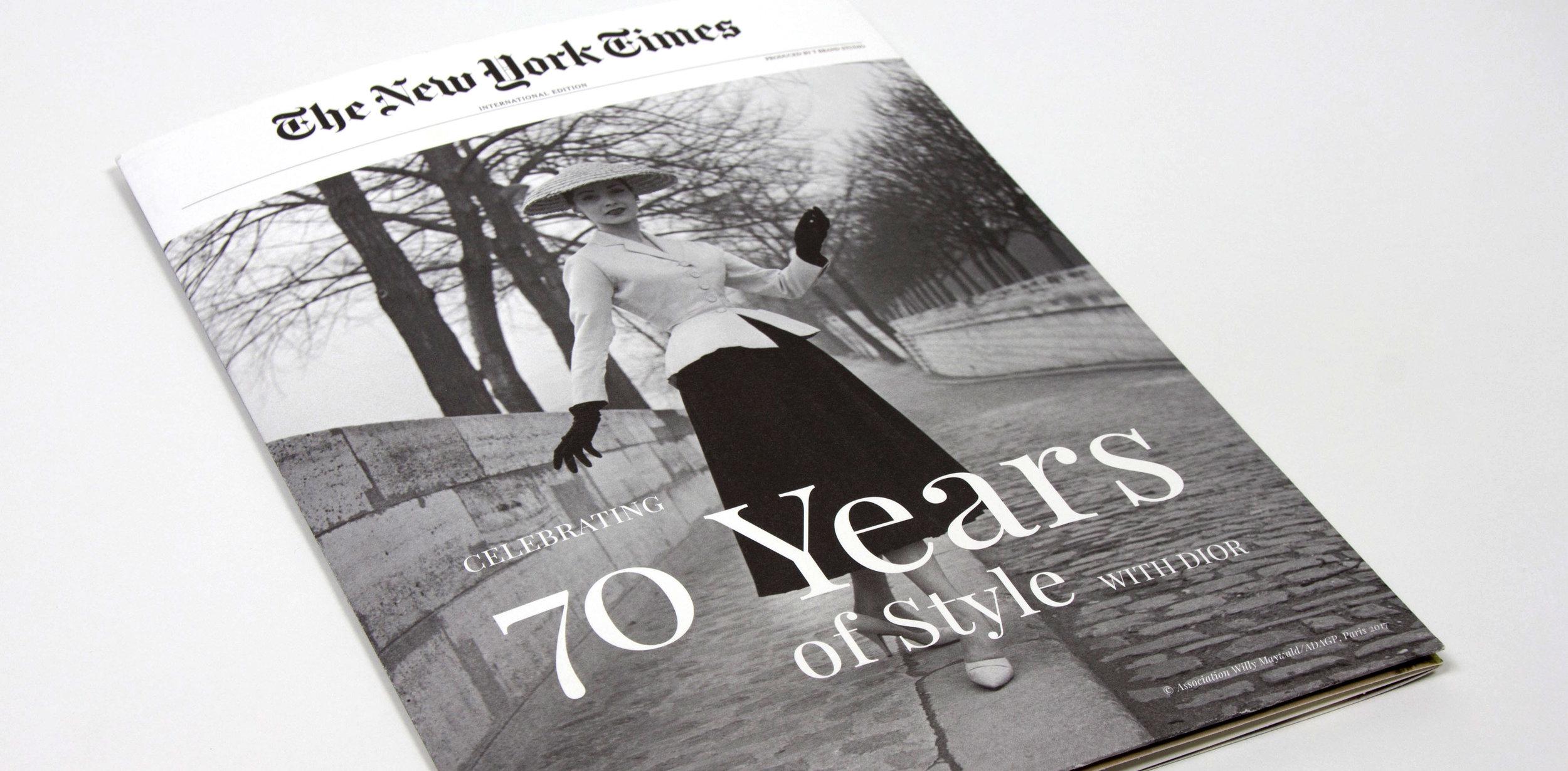 CBS_Website_Dior_Image02.jpg