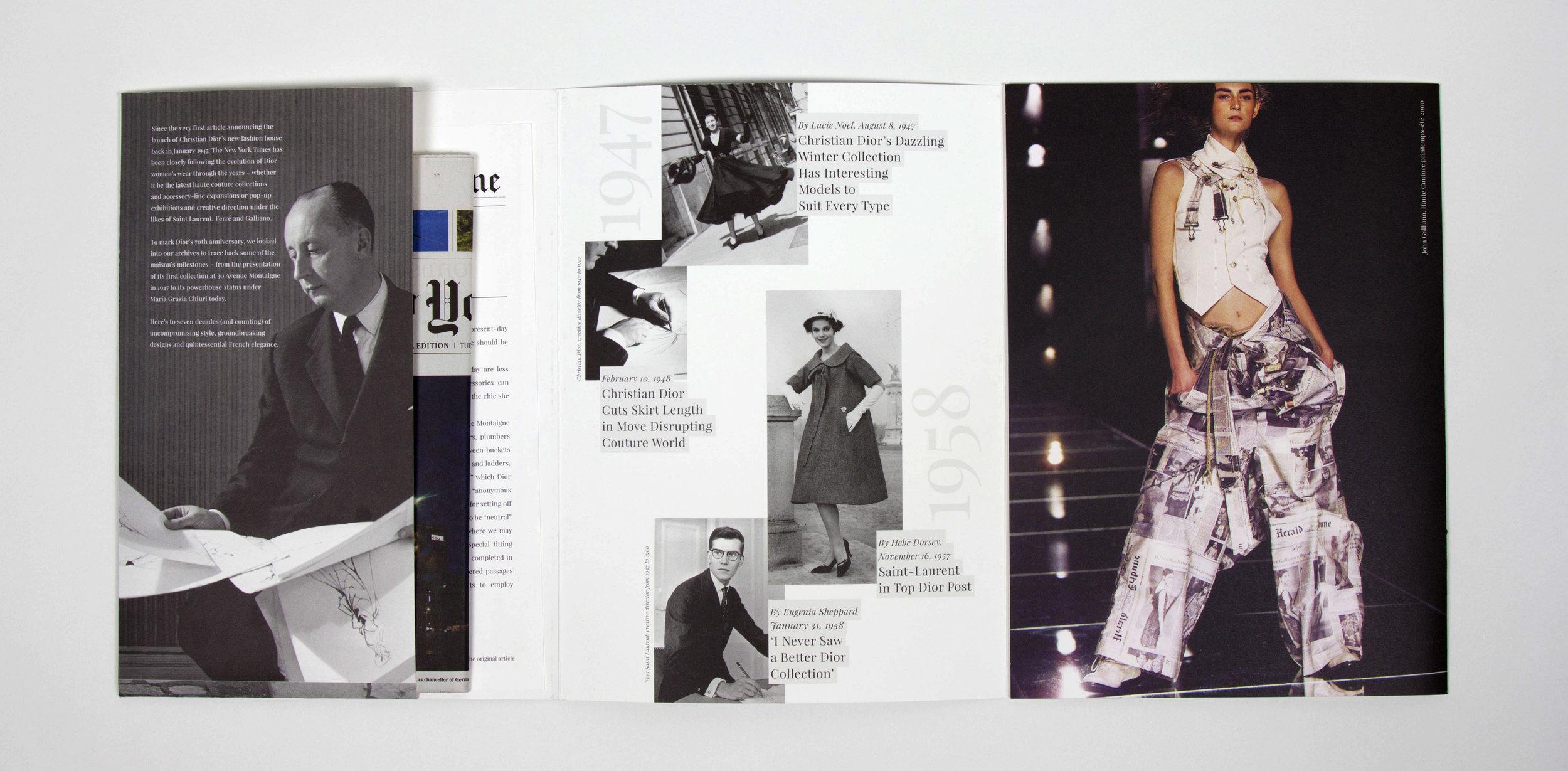 CBS_Website_Dior_Image04.jpg