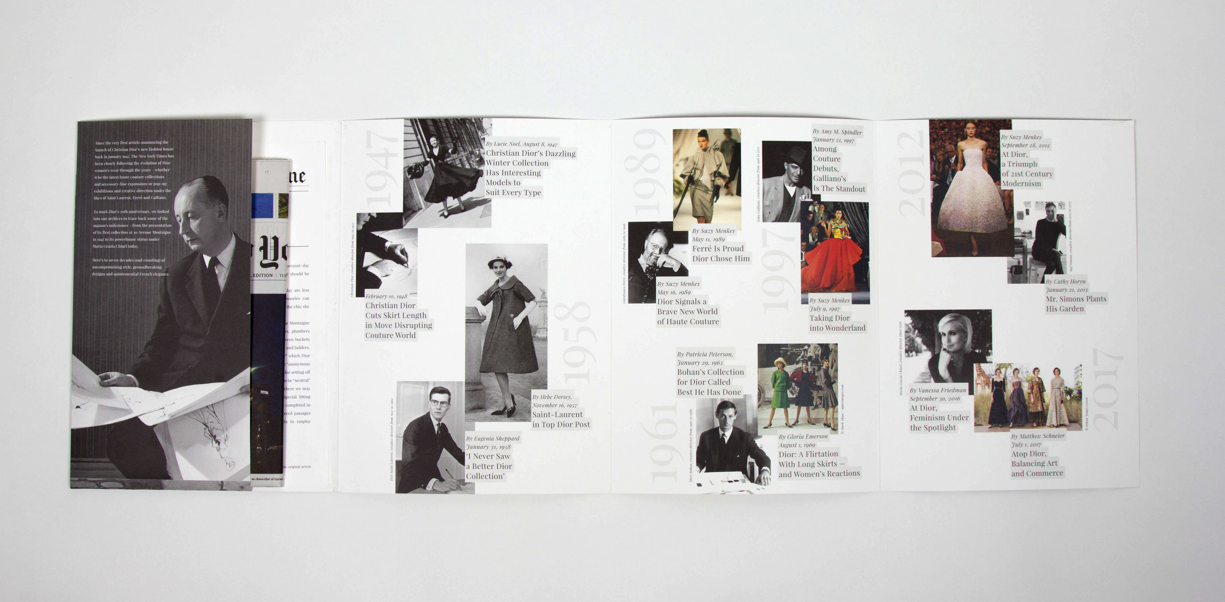 CBS_Website_Dior_Image05.jpg