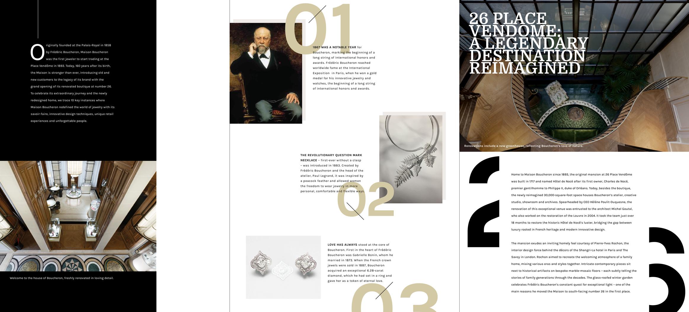 Design proposition (print)