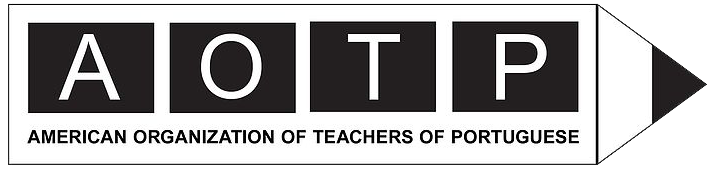 BrazilAhead - member of AOTP - American Organization Of teachers of Portuguese