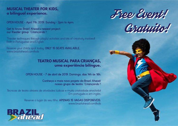Criancando+Musical+Thetaer+forKids+-+aulas+de+teatro+em+Portugues+e+Ingles+em+Nona+York.jpeg
