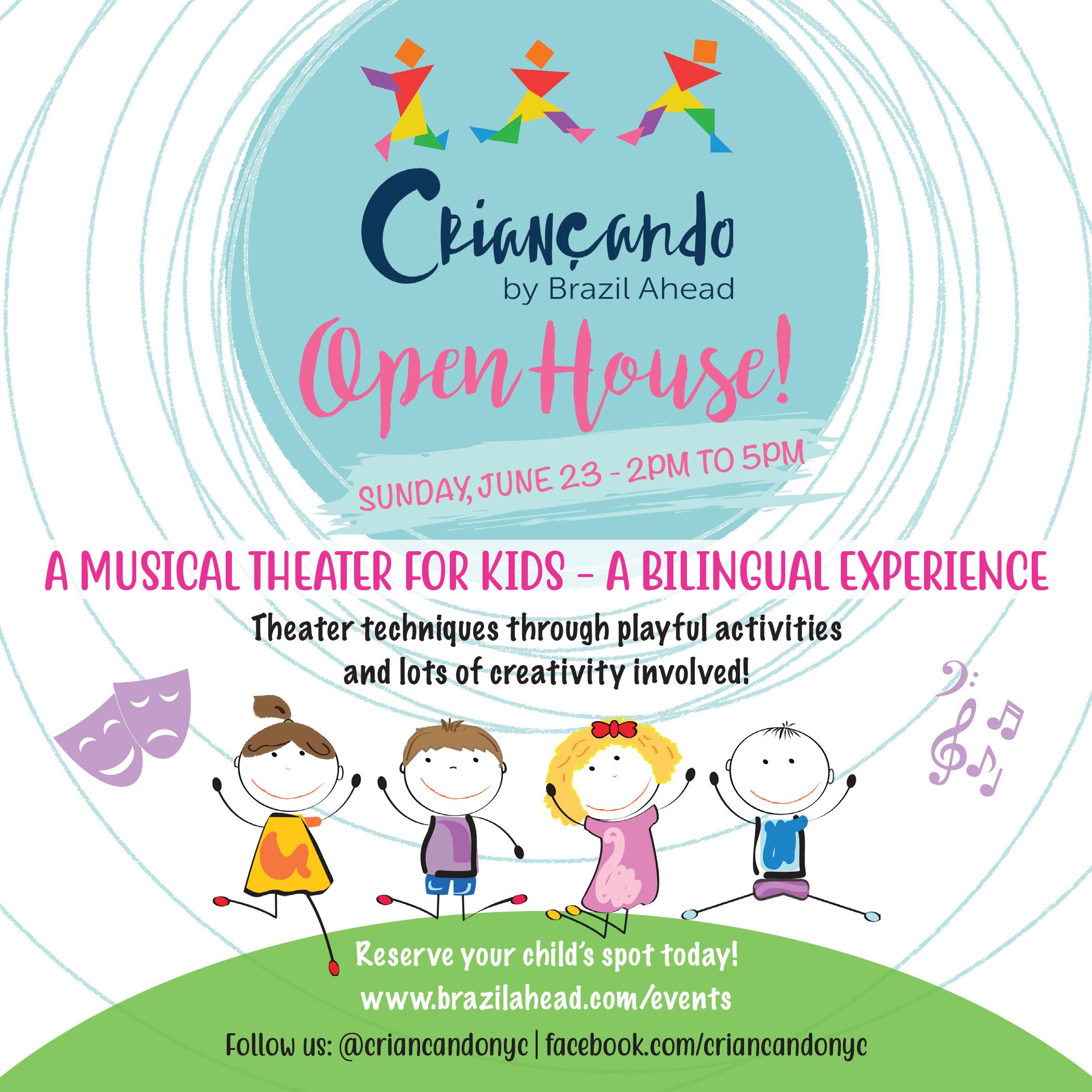 Criancando_OpenHouse