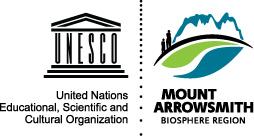 MABR-UNESCO-lockup-WEB.jpg