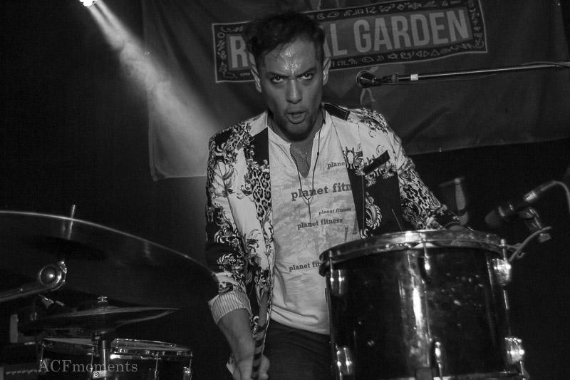 Rock al Garden 2016-304.jpg