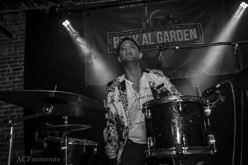 Rock al Garden 2016-305.jpg
