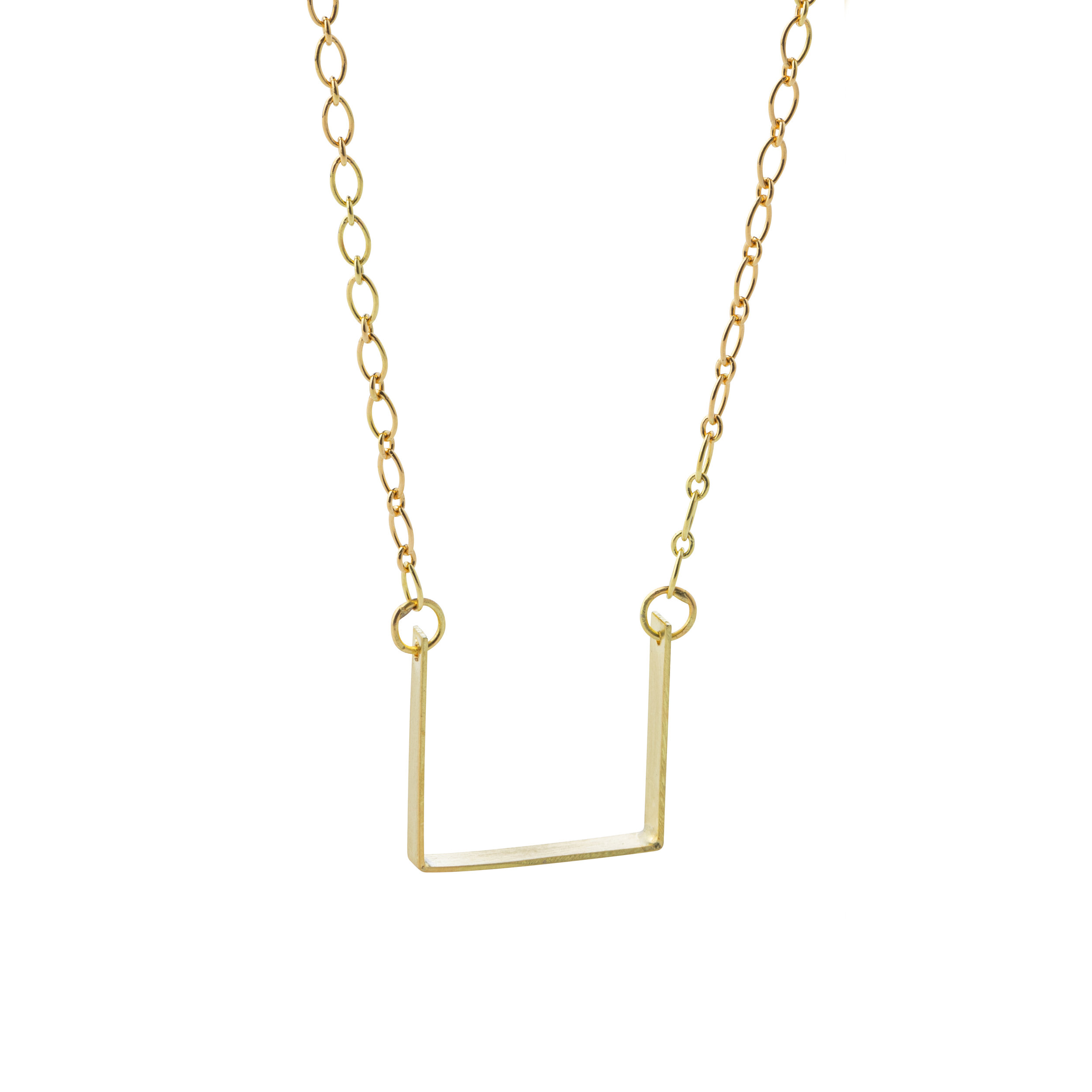 Open Square Necklace.jpg