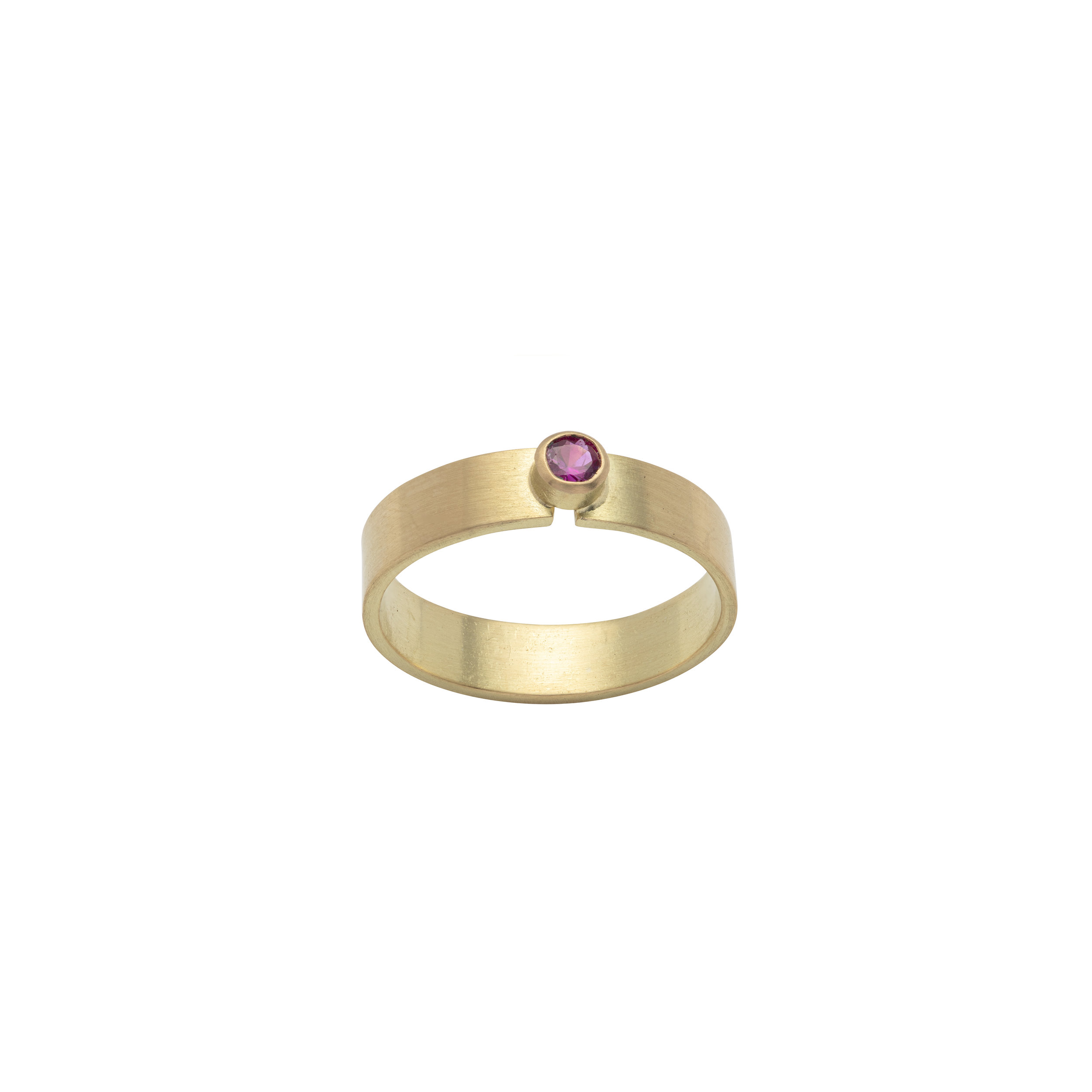 ruby ring edited large file.jpg