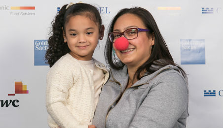 Childrens Foundation.jpg