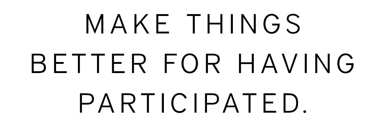 participate.jpg