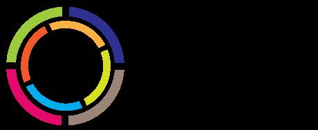 logo-jfi.png