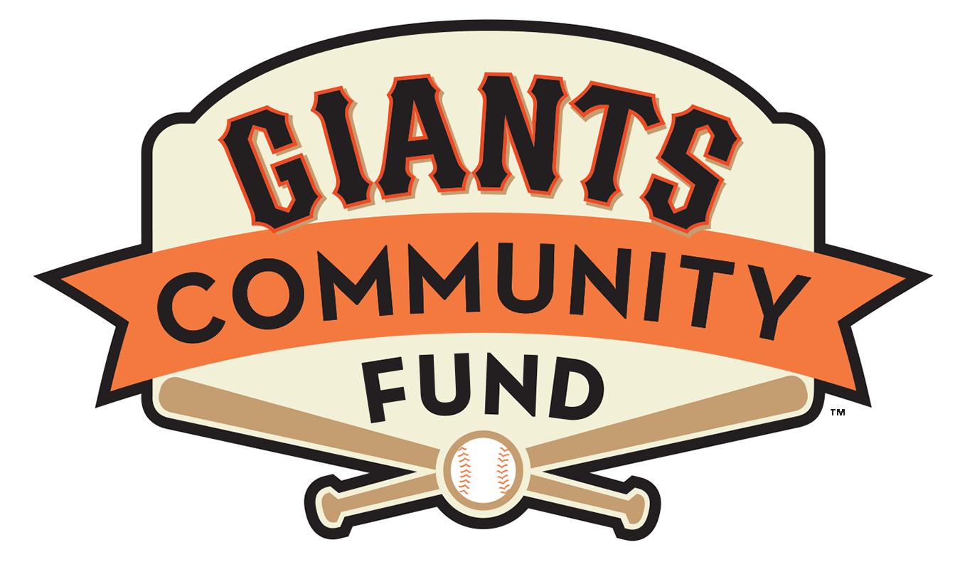 giants_community_fund_logo.png